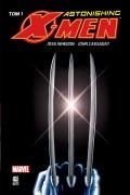 Astonishing-X-Men-wyd-zbiorcze-1-n48894.
