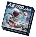 Astro-Jam-n42502.jpg