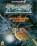 Astromundi-Cluster-The-n25508.jpg