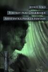 Asystentka pisarza fantasy - opowiadanie