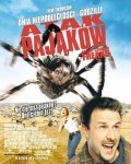 Atak-pajakow-Eight-Legged-Freaks-n6022.j