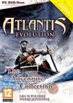 Atlantis-Evolution-n21990.jpg