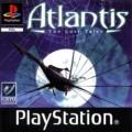 Atlantis-The-Lost-Tales-n28282.jpg