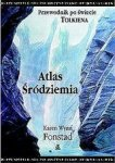 Atlas-Srodziemia-n10269.jpg