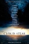 Atlas-chmur-n35292.jpg