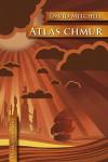 Atlas-chmur-n36312.jpg