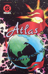 Atlas-of-the-DC-Universe-The-n25059.jpg