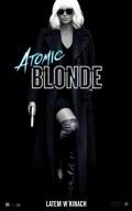 Atomic-Blonde-n46324.jpg