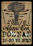 Atomicon-n27302.jpg