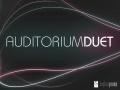 Auditorium-2-Duet-n39396.jpg