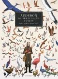Audubon-Na-skrzydlach-swiata-n50552.jpg