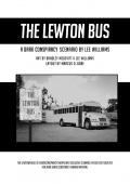 Autobus do Lewton