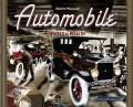 Automobile-n30428.jpg