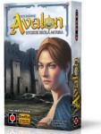 Avalon-Rycerze-krola-Artura-n38332.jpg