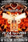Avangarda-2011-n28796.jpg