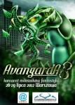 Avangarda-8-n33689.jpg