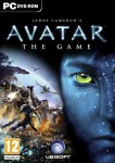 Avatar-The-Game-n21248.jpg