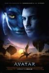 Avatar-n20559.jpg