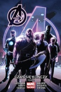 Avengers-1-Czas-sie-konczy-n47989.jpg