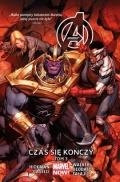 Avengers-Czas-sie-konczy-Tom-3-n48529.jp