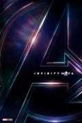 Avengers-Wojna-bez-granic-n47597.jpg