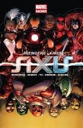 Avengers-i-X-Men-9-Axis-n47916.jpg