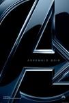 Avengers-n31636.jpg