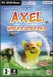 Axel-Wielka-Ucieczka-n21727.jpg