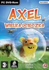 Axel: Wielka ucieczka - recenzja
