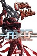 Axis-Carnage-i-Hobgoblin-n47919.jpg