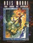 Axis-Mundi-The-Book-of-Spirits-n24803.jp