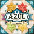 Azul-Letni-Pawilon-n51490.jpg