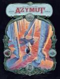 Azymut-3-Antropotamy-Nihilu-n44739.jpg