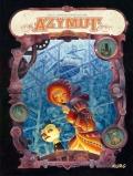 Azymut-5-Ostatnie-podmuchy-zimy-n51872.j