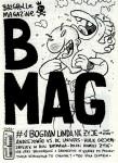 B-MAG-1-n37754.jpg