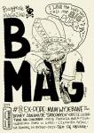 B-MAG-2-n37752.jpg