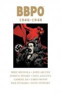 BBPO. 1946-1948
