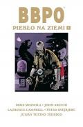 BBPO-Pieklo-na-Ziemi-5-n52024.jpg