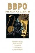 BBPO-Pieklo-na-Ziemi-wyd-zbiorcze-1-n500