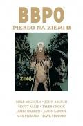 BBPO-Pieklo-na-Ziemi-wyd-zbiorcze-2-n506