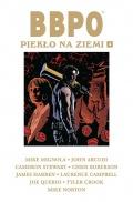 BBPO-Pieklo-na-Ziemi-wyd-zbiorcze-4-n517
