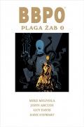 BBPO-Plaga-zab-wyd-zbiorcze-4-n49221.jpg
