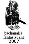 Bachanalia-Fantastyczne-2007-n10488.jpg