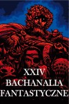 Bachanalia-Fantastyczne-2010-n27605.jpg
