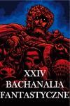 Bachanalia Fantastyczne 2010 - relacja