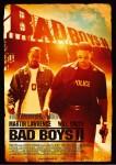 Bad-Boys-II-n38497.jpg