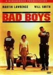 Bad-Boys-n38496.jpg