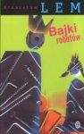 Bajki-robotow-n2067.jpg