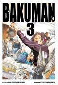 Bakuman-03-n46181.jpg
