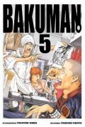 Bakuman-05-n46183.jpg